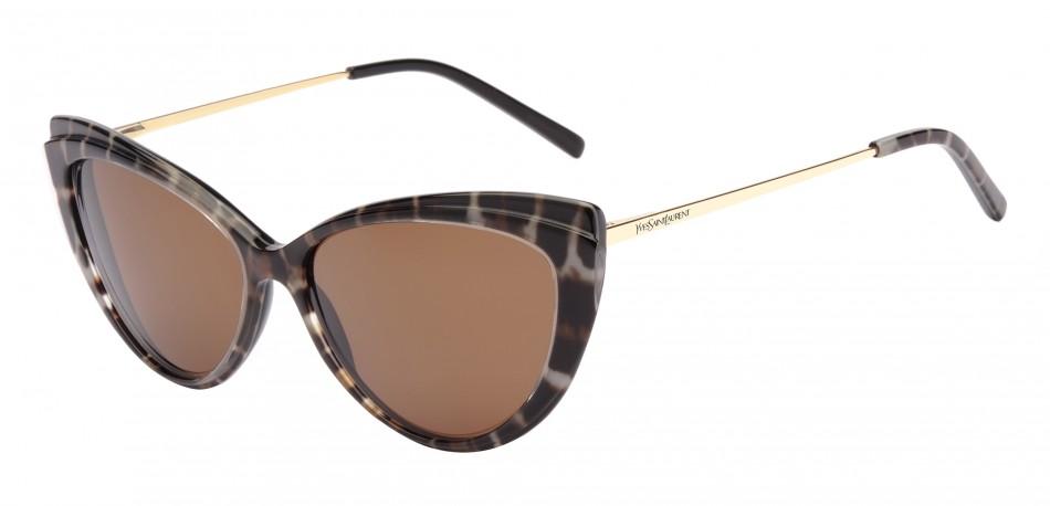 sunglassessunglassestrendsformen2012sunglassestrendsforwomen